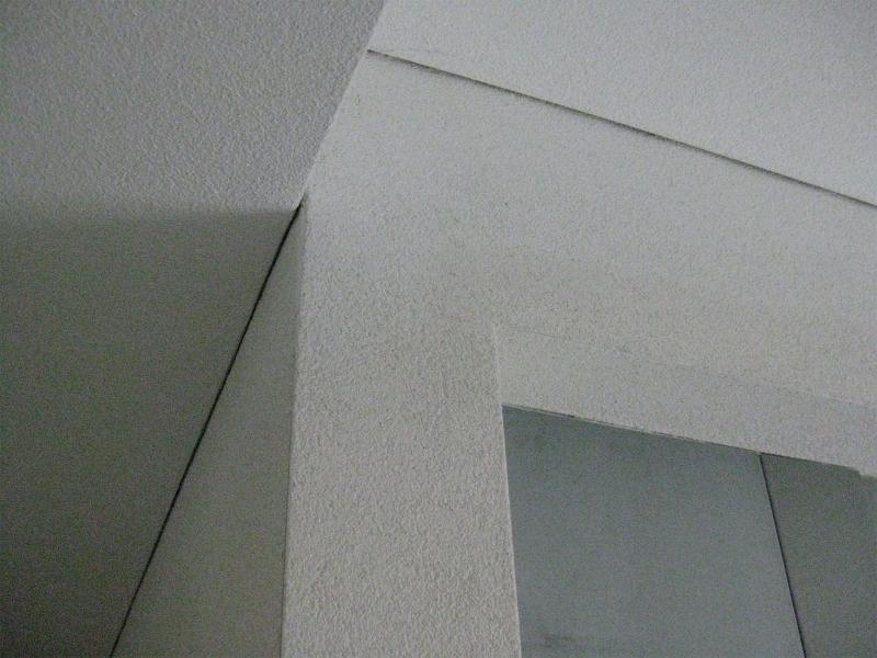 IMG 0166-(2)